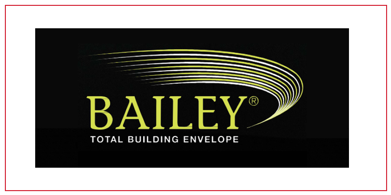 Bailey Total Building Envolope